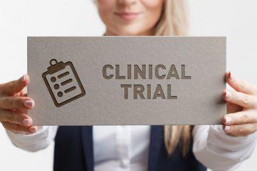 belmarama_clinical_trials_001_870x580